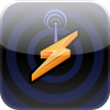 Shoutcast audio feed - Works with iTunes, Winamp and more