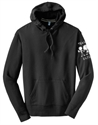 Picture of KATG Pullover Hoodies