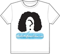 Picture of What's My Name Shirt
