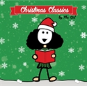Picture of Christmas Classics by The Girl