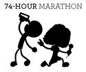 Picture of The KATG 2008 74-Hour Marathon
