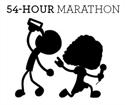 Picture of Complete Marathon