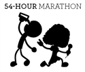 Picture of Part 5 of 12 of The KATG 2013 54-Hour Marathon