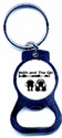 Picture of Bottle Opener/Keychain