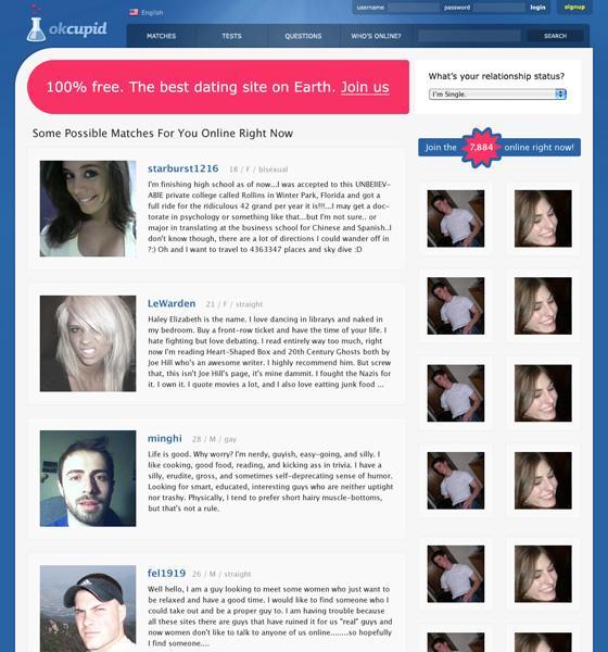 знакомств сайт from love east